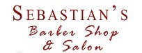 Sebastian's Barber Shop & Salon