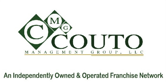 CMG Couto Management Group, LLC