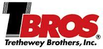 Trethewey Brothers, Inc.