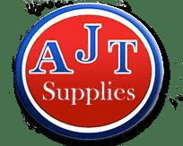 AJT Supplies