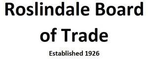 Roslindale Board of Trade